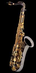 tenorsaxofoon_04b_ascepl_125x250