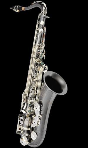 tenorsaxofoon_04c_ascepl