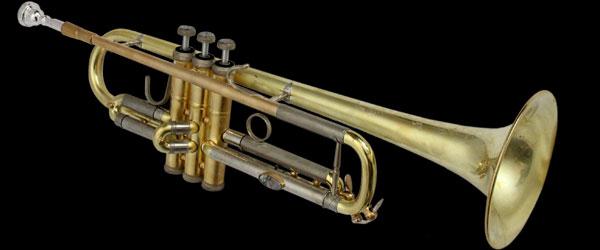 trompet_789rl