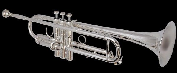 trompet_lynxs
