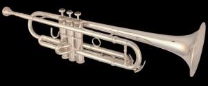 Trompet 42 Bb Series