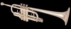 Trompet 42c Serie