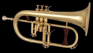 Flicorno 779- L